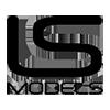LS Models – Modelagentur – www.ls-models.de